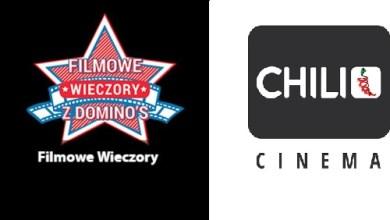 Photo of Promocja w Domino's Pizza na filmowe wieczory w serwisie Chili Cinema
