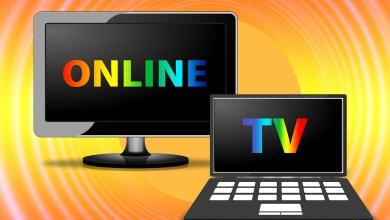 Photo of Czym się różnią widzowie telewizyjni od internautów serwisów VOD?