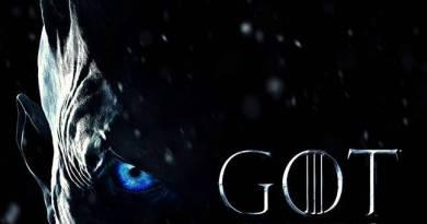 """Znamy datę premiery nowego sezonu serialu """"Gra o Tron"""" w HBO GO"""
