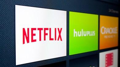 Netflix, The Rain, duński serial