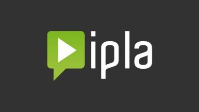 IPLA na telewizorach Toshiba, Hitachi, Telefunken i JVC