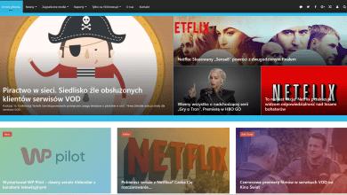 VODnews.pl