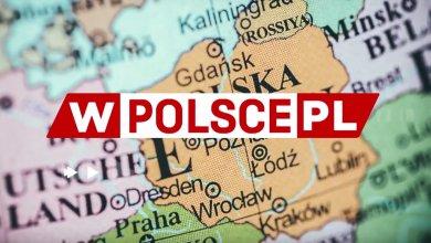 """Photo of """"Bardzo ważna sprawa"""" nowym programem w telewizji wPolsce.pl (wideo)"""