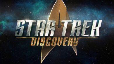 Netflix, Star Trek Discovery