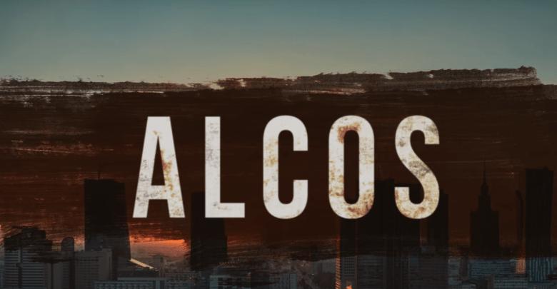 Netflix, Narcos, Polcos, Alcos, Narcopolcos