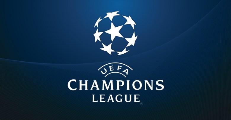 Bayern - PSG za darmo, Liga Mistrzów