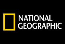 National Geographic+, VOD, jakość 4K