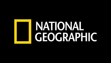 Photo of Nowy serwis National Geographic+ z VOD w jakości 4K