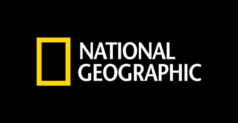 National Geographic+, VOD, jakość 4K