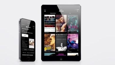 Photo of Nowa aplikacja mobilna Outfilm.pl z kinem LGBT