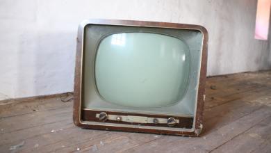 Photo of Nielsen o serwisach VOD. Tradycyjna telewizja zacznie współpracować?