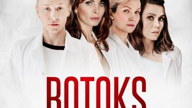 """Photo of Kontrowersyjny """"Botoks"""" powraca w formie serialu. Kiedy premiera?"""
