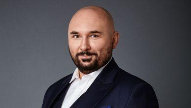 Patryk Vega, Toksyna, Super Express, Showmax