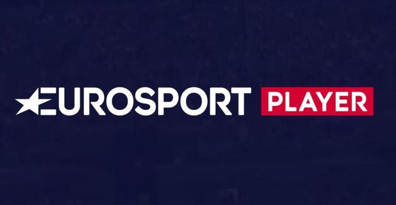 Igrzyska Olimpijskie, Eurosport Player, za darmo