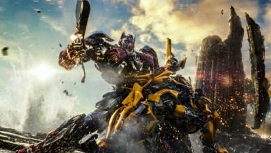 """Photo of Premiery w lutym na platformie HBO GO. Na pokładzie seria """"Transformers"""""""