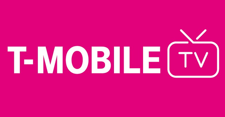 Photo of T-Mobile uruchomi internetową telewizję jeszcze w tym roku