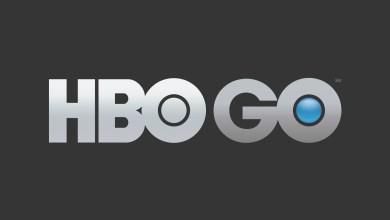 HBO GO bez umowy