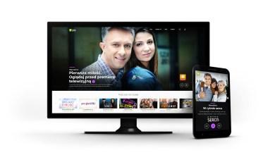 Photo of IPLA z nową szatą graficzną i funkcjami. W ofercie HBO GO, AXN i Cinemax