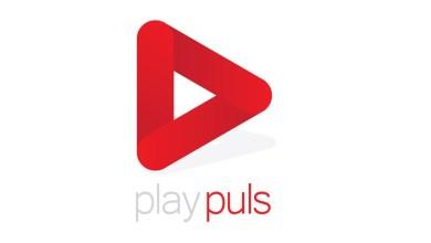 Photo of PlayPuls w nowej odsłonie? TV Puls stawia na rozrywkę online