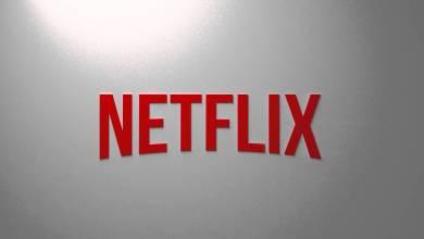 Photo of Netflix podsumowuje polskich widzów. Pierwsze seriale w binge-wathingu