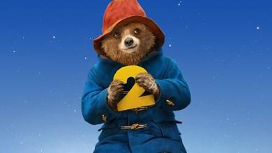 """Photo of Przebojowy """"Paddington 2"""" premierowo na Cineman VOD"""