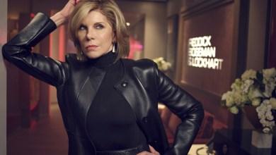 """Photo of Drugi sezon serialu """"Sprawa idealna"""" już dostępny w serwisie HBO GO"""