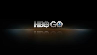 HBO GO za darmo, HBO GO bez umowy, HBO GO