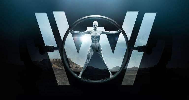 Westworld, HBO GO, Opowieść Podręcznej, Gomorra,