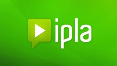 Photo of Ponad 20 kanałów w prezencie w internetowej telewizji IPLA