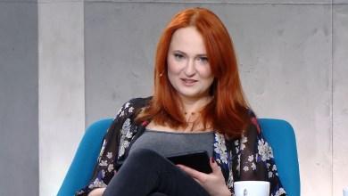 """Photo of Pudelek: 200 tysięcy widzów programu """"Kilka Pudelka"""""""