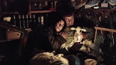 Na mlecznej drodze, Kino Świat, film, premiera, Monica Bellucci