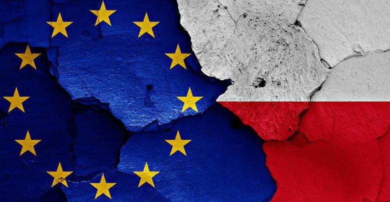 Serwisy VOD Unia Europejska