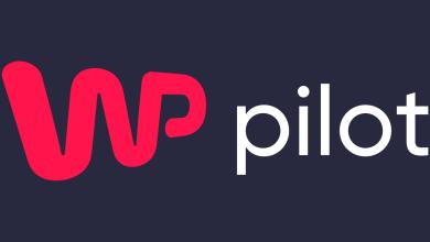 WP Pilot, TVP 1, TVP 2, TVP Warszawa, TVP