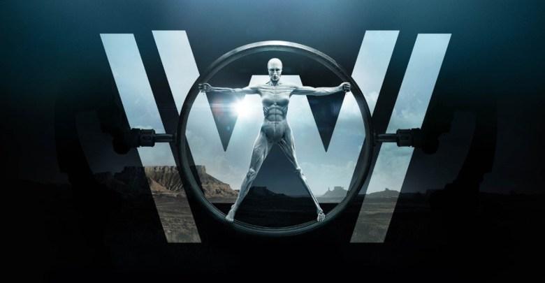 HBO GO, Westworld, Patrick Melrose, Dolina Krzemowa, SIX, Obsesja Eve