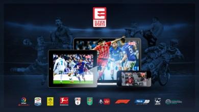 Photo of Platforma Eleven Sports w rękach Telewizji Polsat