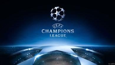 Photo of Liga Mistrzów: Real Madryt – Liverpool za darmo w TVP Sport Online