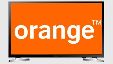 Photo of Orange TV wprowadza kanał Orange Series w jakości 4K