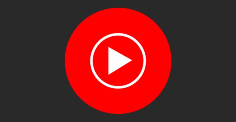 YouTube Premium, YouTube red, YouTube Music