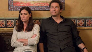 The Affair, HBO GO, 4 sezon