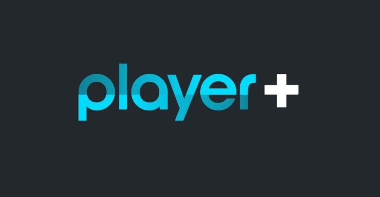 Player+, nc+, TVN, Player.pl