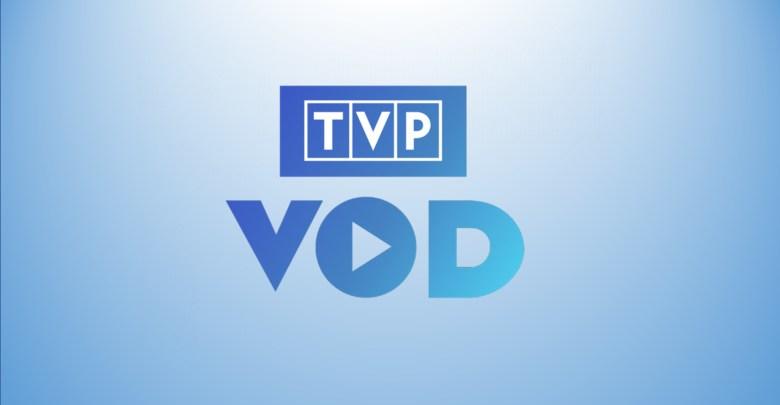 Photo of Czas reklamowy w VoD zbliżony do TV. Liderem TVP VOD