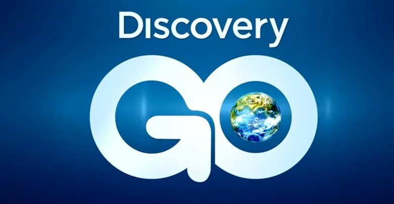 Discovery GO, Animal Planet GO, TLC GO, Food Network, HGTV