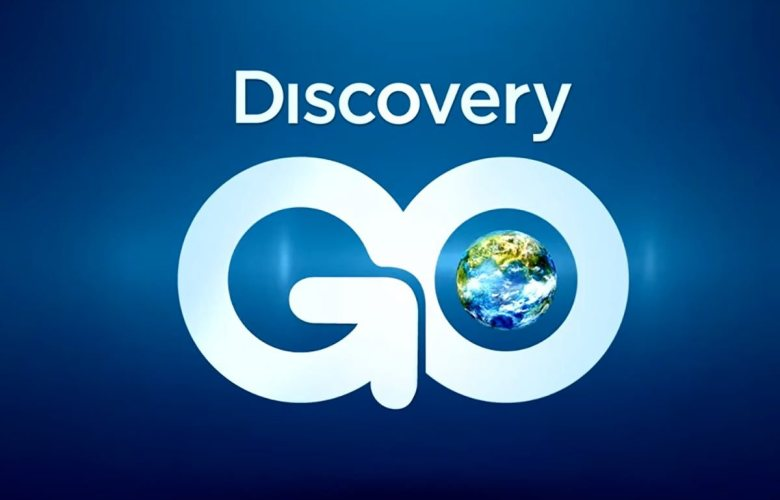Discovery GO, Animal Planet GO, TLC GO, Food Network, HGTV