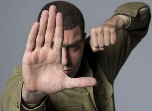 Who is America?, HBO GO, Sacha Baron Cohen