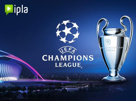 IPLA, Liga Mistrzów, Liga Europy
