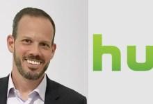 Jeremy Helfand, Hulu