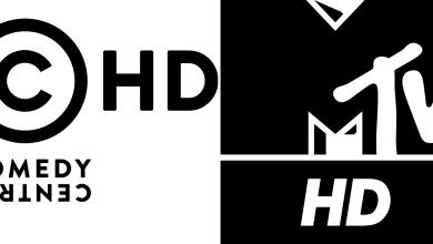 Photo of Comedy Central HD i MTV Polska HD w ofercie Play Now