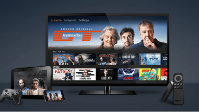 Amazon Prime Video, Prime Video po polsku, test platformy Prime Video