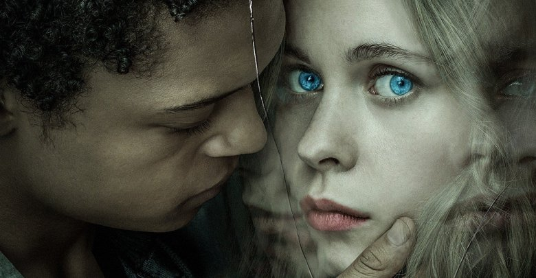 The Innocents, Netflix