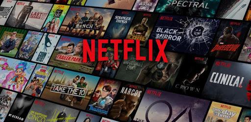 Netflix, Bojack Horseman, Telefonistki, Maniac, Iron Fist,